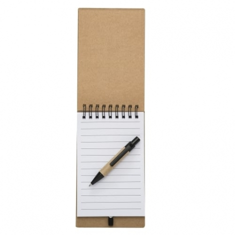 Bloco-de-Anotacoes-com-Caneta-e-Post-it-PRETO-209d2-1479811827