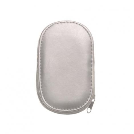 Kit-Manicure-7-Pecas-PRATA-6542-1504543767