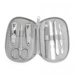 Kit-Manicure-7-Pecas-PRATA-6542d1-1504543770