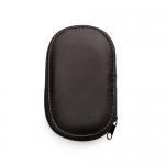 Kit-Manicure-7-Pecas-PRETO-6541d1-1504541272