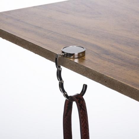 brinde-Porta-Bolsa-Metal-3