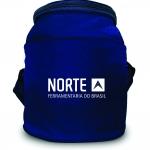 Bolsa Térmica Cooler – BT014 – NORTE FERRAMENTARIA