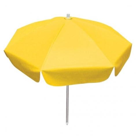 GSL0425-g-sol-80×8-PVC-alum-amarelo