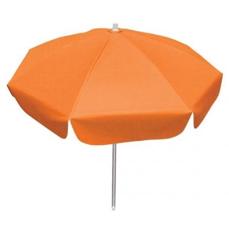 GSL0426-g-sol-80×8-PVC-alum-laranja
