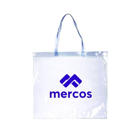 Produtos-MERCOS-ipanema