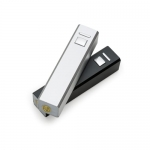 Power-Bank-Metal-4707d1-1485778598