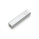 Power-Bank-Metal-PRATA-4709d1-1485778690