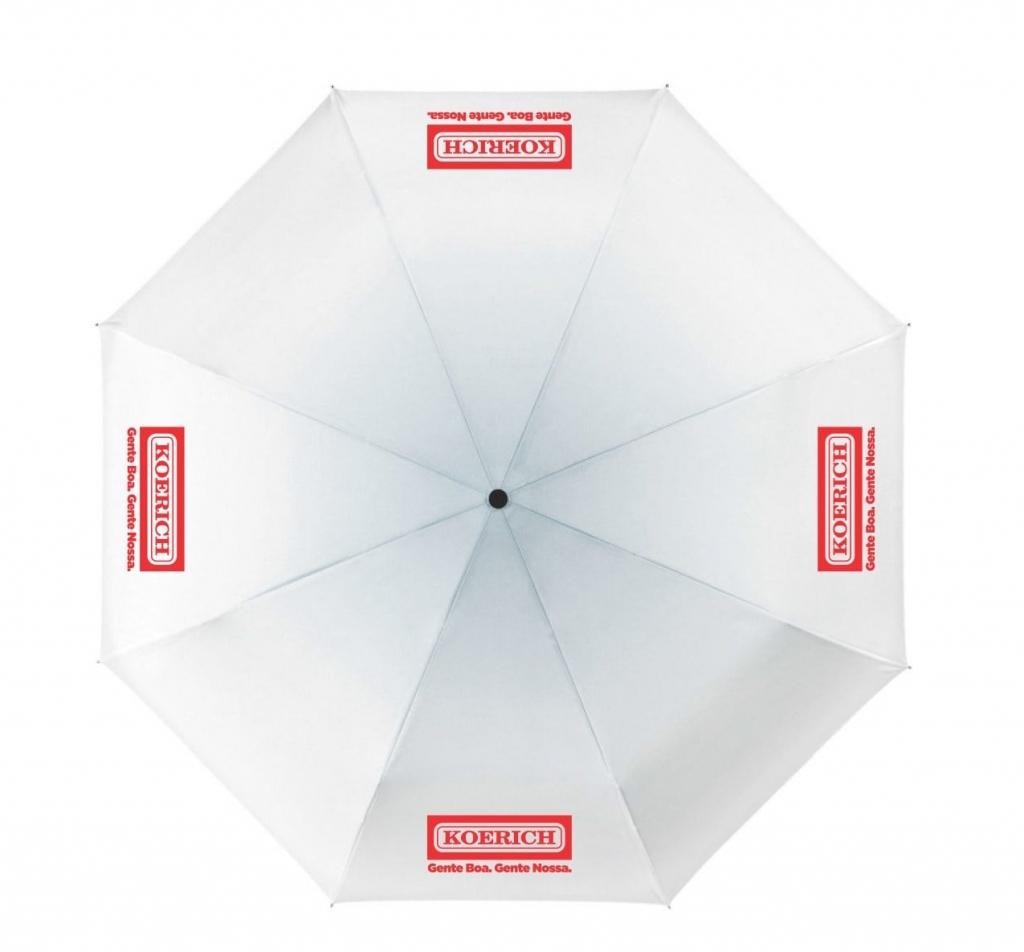 guarda-chuva - KOERICH.cdr