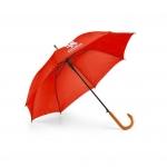 guarda chuva paris – COSMOS