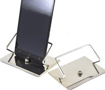 Porta Celular Especial