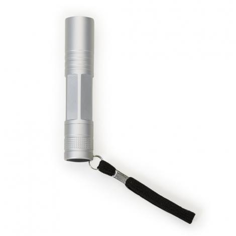 12204-PRA-Mini-Lanterna-com-Cordao-2365