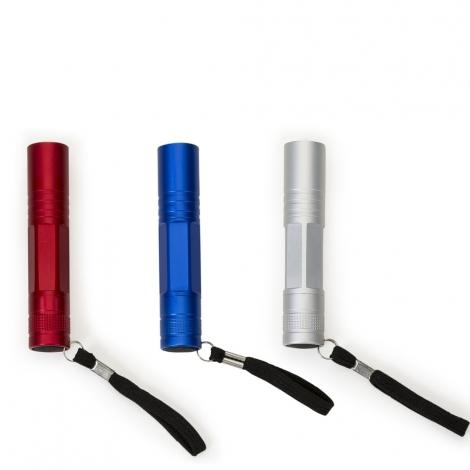 Mini-Lanterna-com-Cordao-2363d1-1480620669