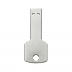 brinde Pen Drive Chave 4GB-3