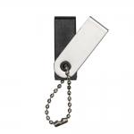 brinde Pen Drive Twist Mini 4GB-2